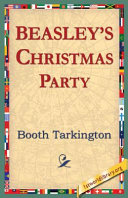 Beasley's Christmas Party Book
