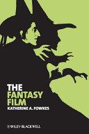 Pdf The Fantasy Film