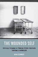 The Wounded Self