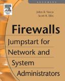 Firewalls Book