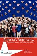 America s Americans