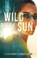 Wild Sun [Pdf/ePub] eBook