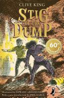 Stig of the Dump [Pdf/ePub] eBook