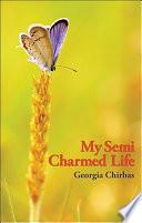 My Semi Charmed Life