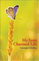 Pdf My Semi Charmed Life