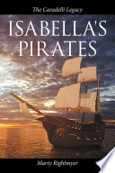 Isabella s Pirates