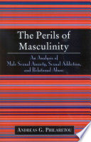 The Perils of Masculinity