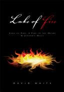 Pdf Lake of Fire