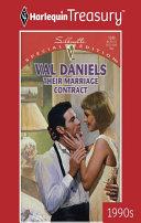 Their Marriage Contract [Pdf/ePub] eBook