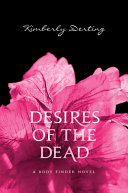 Desires of the Dead Pdf/ePub eBook