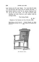 238. oldal
