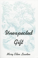 Pdf Unexpected Gift