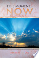 This Moment Now Book PDF