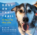 Dogs on the Trail Book PDF