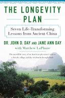 The Longevity Plan Pdf/ePub eBook