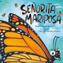 Señorita Mariposa Pdf/ePub eBook