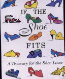 Pdf If the Shoe Fits