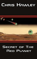 Secret of The Red Planet