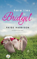 Pdf Here Lies Bridget Telecharger