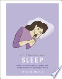 Sleep Book PDF