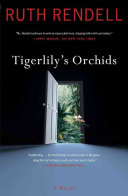 Tigerlily s Orchids