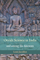 Occult Science in India