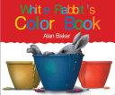 White Rabbit s Colors
