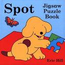 Spot Book PDF