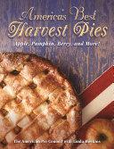 America's Best Harvest Pies
