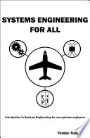 Systems Engineering for All