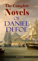 Pdf The Complete Novels of Daniel Defoe (Illustrated) Telecharger