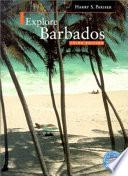 """""""Explore Barbados"""" by Harry S. Pariser"""
