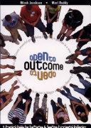 Open to Outcome
