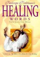 Kathryn Kuhlman's Healing Words