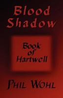 Blood Shadow ebook