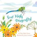 Soar High, Dragonfly [Pdf/ePub] eBook