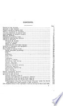 Report On The Agricultural Experiment Stations