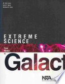 Extreme Science
