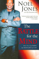 The Battle for the Mind Pdf/ePub eBook