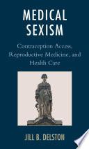 Medical Sexism