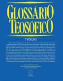 Pdf Glossário Teosófico Telecharger