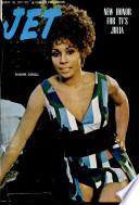 18 maart 1971