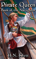 Pdf Pirate Queen: Book of the Navigator Telecharger