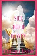Side Bitch Heaven