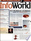 May 13, 2002
