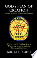 God   S Plan of Creation Book
