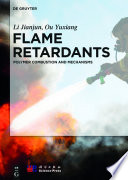 Theory of Flame Retardation of Polymeric Materials