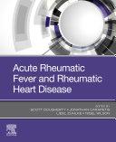 Acute Rheumatic Fever and Rheumatic Heart Disease, E-Book [Pdf/ePub] eBook