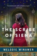 Pdf The Scribe of Siena