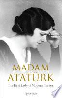 Madam Atat  rk